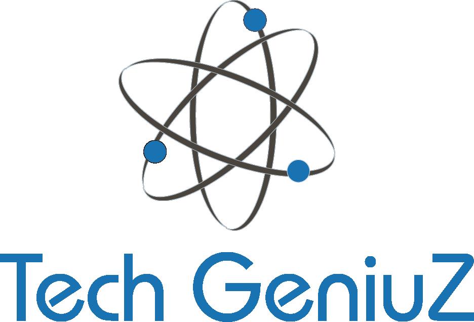 Tech Geniuz